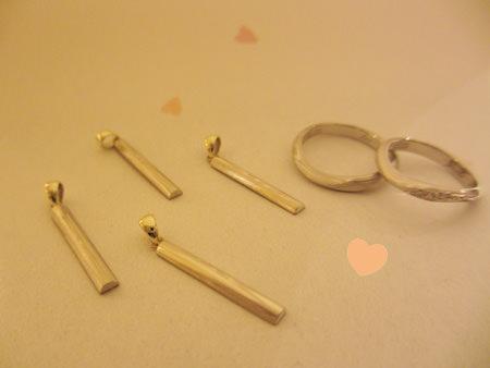 13101201木目金の結婚指輪2.jpg