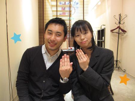 木目金の結婚指輪4.jpg