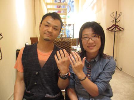 14062801広島店ブログH001.JPG