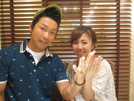 140808広島本店ブログ1.JPG