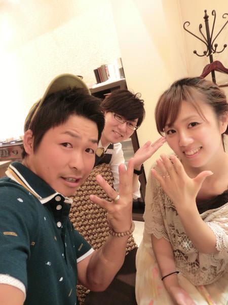 140808広島本店ブログ4.JPG