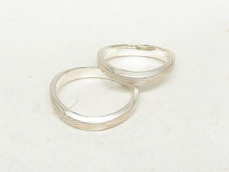14081603木目金の結婚指輪_H002(ブログ).JPG