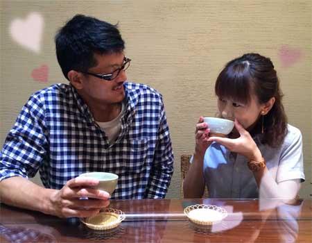 141031広島ブログお顔.jpg