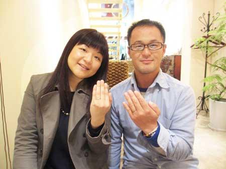 14110701木目金の結婚指輪_H001(ブログ用).JPG
