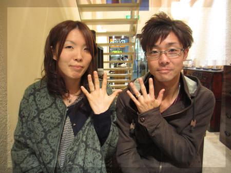 14111603木目金の結婚指輪_H001(ブログ用).JPG