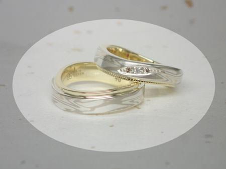 14111603木目金の結婚指輪_H002(ブログ用).JPG