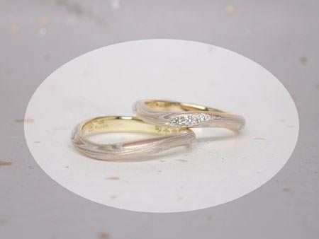 14112201木目金の結婚指輪_H001(ブログ用).JPG