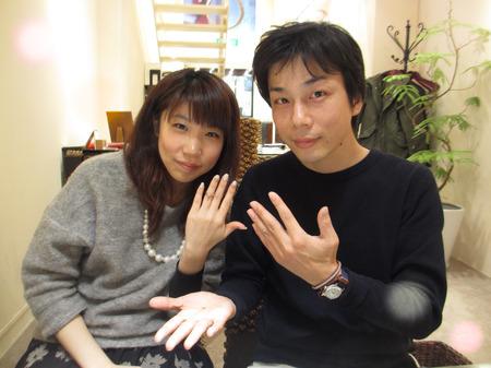 15022701広島本店BLOG01.JPG