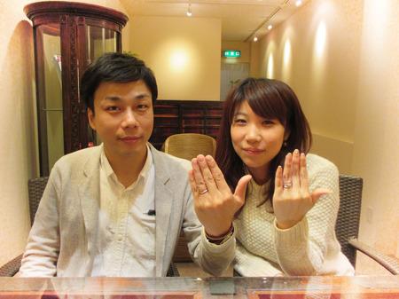 15022701広島本店BLOG04.JPG