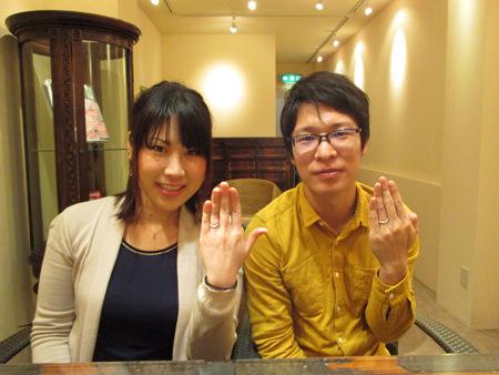 15022802木目金の結婚指輪_H001(ブログ用).JPG