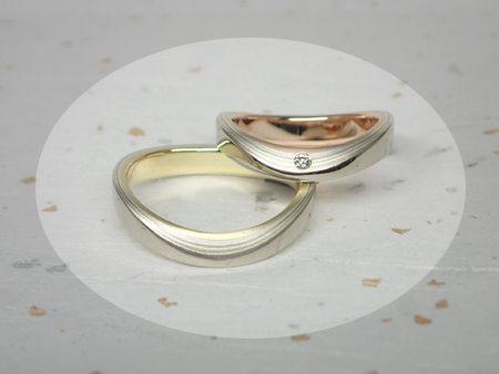 15022802木目金の結婚指輪_H002(ブログ用).JPG