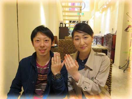 150424広島店ブログ1.JPG