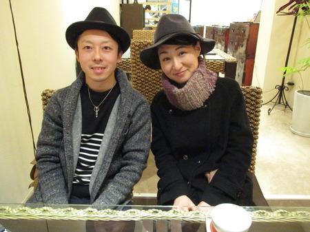 150424広島店ブログ4.JPG