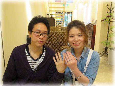 150523広島本店BLOG001.JPG
