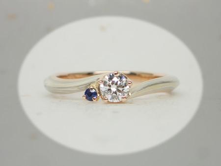 15062701木目金の結婚指輪_H001(ブログ用).JPG