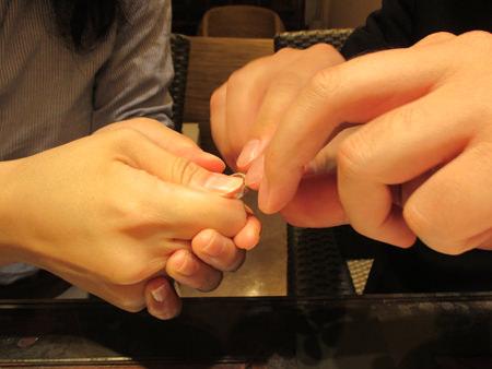 15062701木目金の結婚指輪_H004(ブログ用).JPG