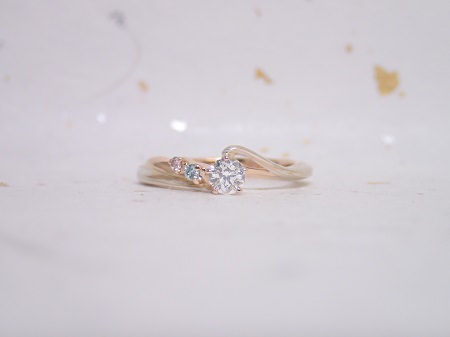 木目金の婚約指輪160729_3.jpg