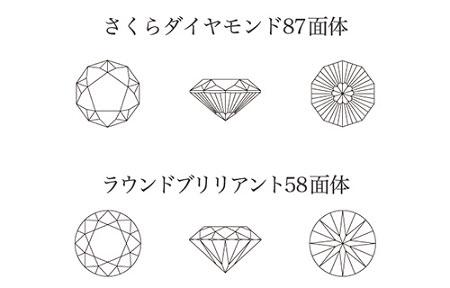 木目金の結婚指輪160729_1.jpg