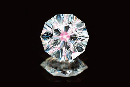 木目金の結婚指輪160729.png