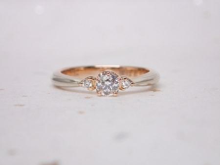 16052502木目金の結婚指輪_J004.JPG