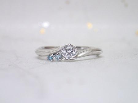 木目金の結婚指輪_H005.JPG