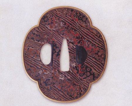 180417杢目金屋_H001.jpg