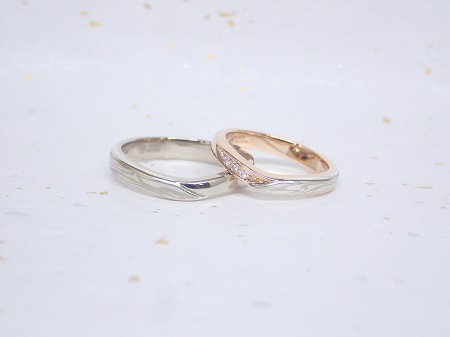 18052001木目金の結婚指輪_H004.JPG