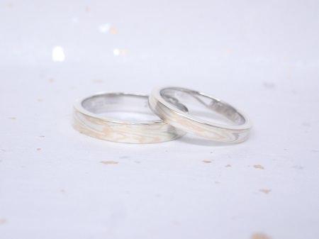 18052702木目金の結婚指輪_H004.JPG