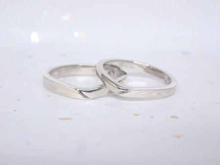 18062901木目金の結婚指輪_H004.JPG