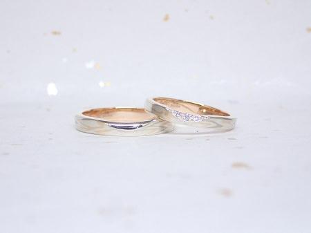 18062301木目金の結婚指輪_H004.JPG
