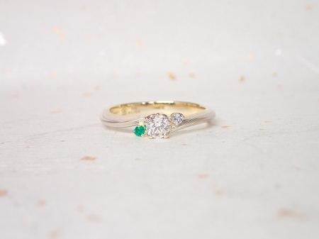 18081801木目金の結婚指輪_H003.JPG