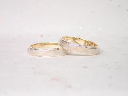 18081801木目金の結婚指輪_H004.JPG