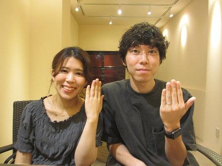 hiroshimablog0907(3).JPG