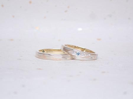18111101木目金の結婚指輪_H004.JPG