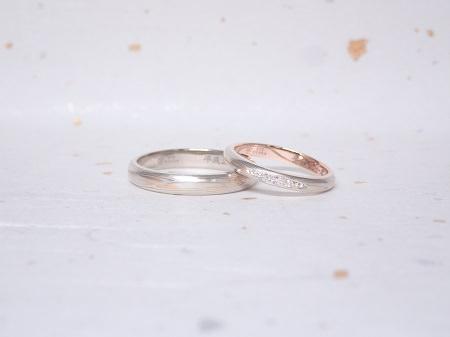 19010601木目金の結婚指輪_H004.JPG
