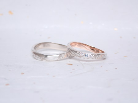 19020902木目金の結婚指輪_H004.JPG