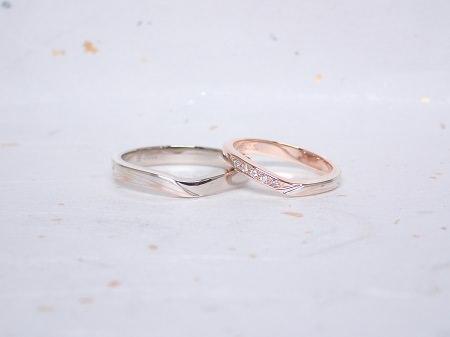 19021101木目金の結婚指輪_H005.JPG