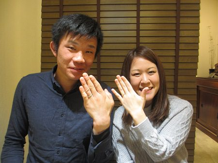 19033001木目金の結婚指輪_H003.JPG