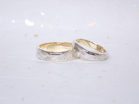 19033001木目金の結婚指輪_H004.JPG