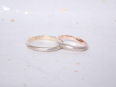 19032402木目金の結婚指輪_H004.JPG