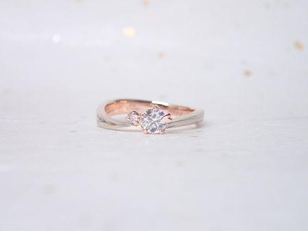 19052501木目金の結婚指輪_H004.JPG