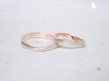 19052501木目金の結婚指輪_H005.JPG