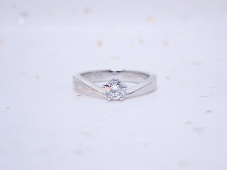 19081601木目金の結婚指輪_H004.JPG