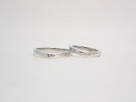 20020801木目金の結婚指輪_H004.JPG