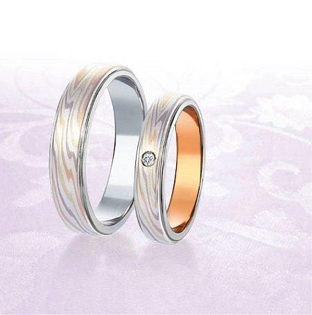 20020801杢目金屋の結婚指輪_H001.jpg