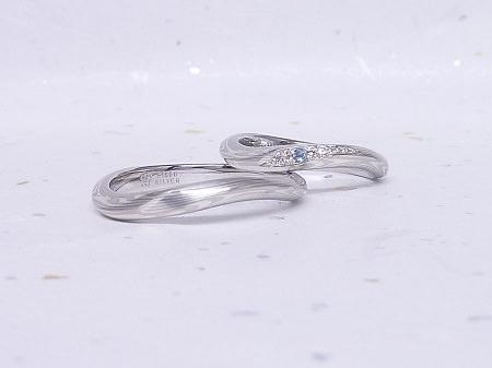 20020801杢目金屋の結婚指輪_H002.JPG