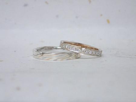 20020801杢目金屋の結婚指輪_H003.JPG