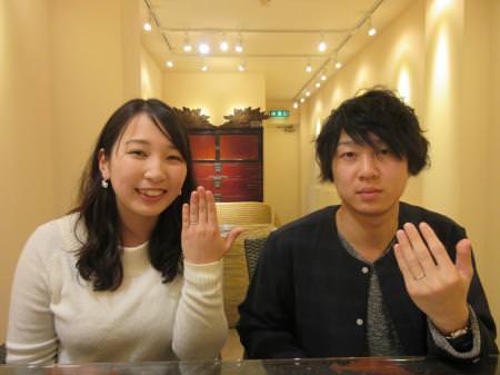 200228杢目金屋_H001.JPG