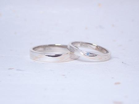 20032701木目金の結婚指輪_H004.JPG