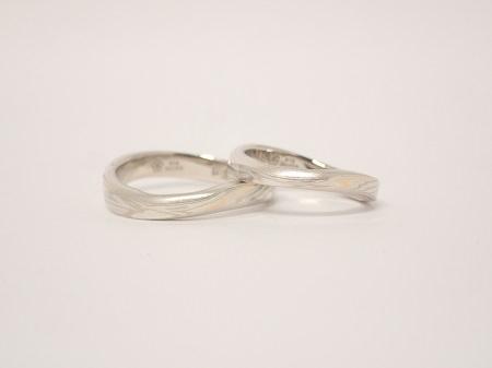 20011901杢目金屋の結婚指輪_H004.JPG